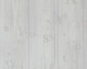BN Wallcoverings - Voca More Than Elements (49755)