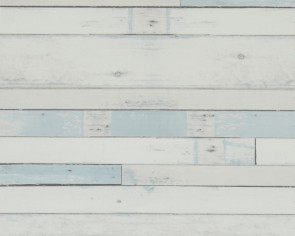 BN Wallcoverings - Voca More Than Elements (49770)