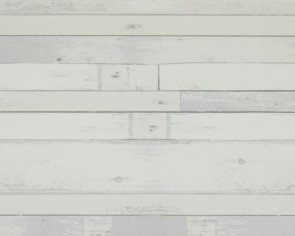 BN Wallcoverings - Voca More Than Elements (49771)