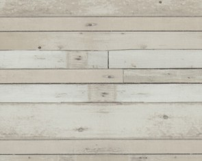 BN Wallcoverings - Voca More Than Elements (49773)