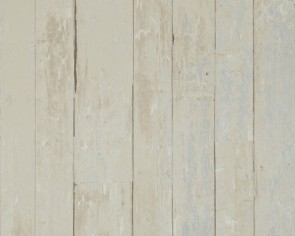 BN Wallcoverings - Voca More Than Elements (49790)