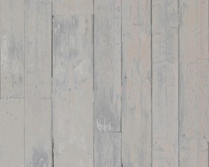 BN Wallcoverings - Voca More Than Elements (49792)