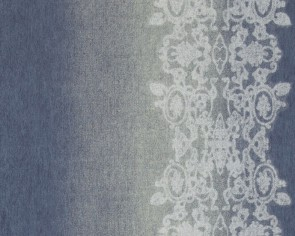 BN Wallcoverings - Voca More Than Elements (49800)