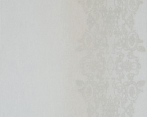 BN Wallcoverings - Voca More Than Elements (49801)