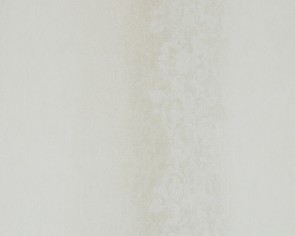 BN Wallcoverings - Voca More Than Elements (49802)