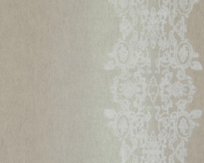BN Wallcoverings - Voca More Than Elements (49803)
