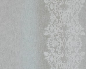 BN Wallcoverings - Voca More Than Elements (49804)