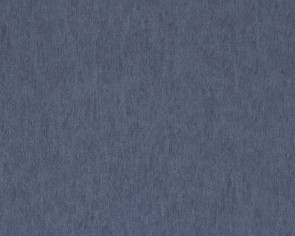 BN Wallcoverings - Voca More Than Elements (49805)