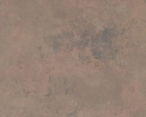 BN Wallcoverings - Voca More Than Elements (49820)