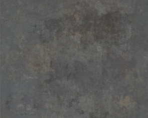 BN Wallcoverings - Voca More Than Elements (49824)