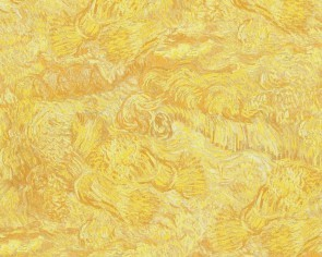 BN Wallcoverings - Voca van Gogh (17170)