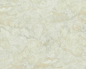 BN Wallcoverings - Voca van Gogh (17171)