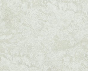 BN Wallcoverings - Voca van Gogh (17172)