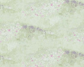 BN Wallcoverings - Voca van Gogh (17211)