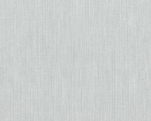 BN Wallcoverings - Voca Nomadics (17226)