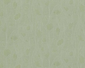 BN Wallcoverings - Voca Nomadics (17245)