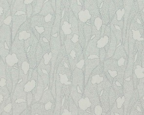 BN Wallcoverings - Voca Nomadics (17246)