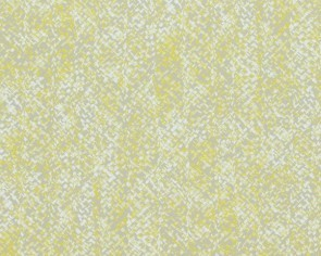 BN Wallcoverings - Voca Nomadics (17254)