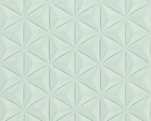 BN Wallcoverings - Voca Moods (17360)