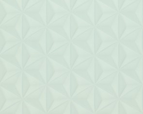 BN Wallcoverings - Voca Moods (17361)