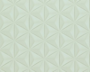 BN Wallcoverings - Voca Moods (17363)