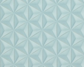 BN Wallcoverings - Voca Moods (17365)