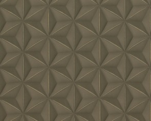 BN Wallcoverings - Voca Moods (17368)