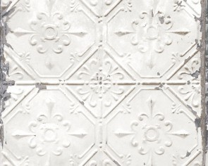 Dutch Wallcoverings Reclaimed (22305)