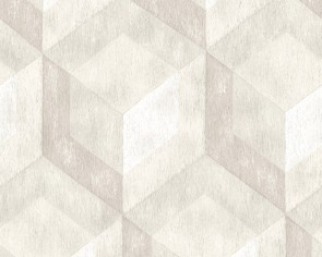 Dutch Wallcoverings Reclaimed (22308)