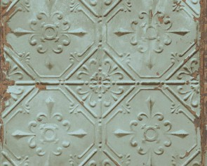 Dutch Wallcoverings Reclaimed (22331)