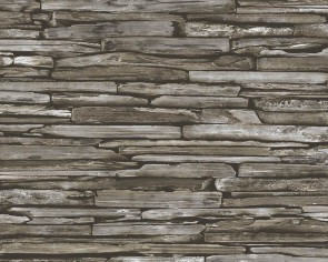Dutch Wallcoverings Reclaimed (22351)