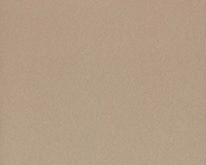 BN Wallcoverings - Voca Pure Passion (17382)