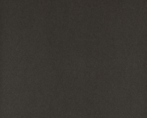 BN Wallcoverings - Voca Pure Passion (17386)