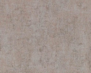 BN Wallcoverings - Voca Pure Passion (17403)