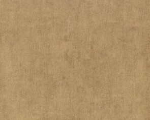 BN Wallcoverings - Voca Pure Passion (17404)