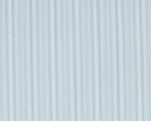 BN Wallcoverings - Voca Pure Passion (17410)