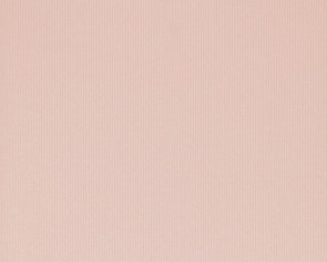 BN Wallcoverings - Voca Pure Passion (17411)