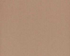 BN Wallcoverings - Voca Pure Passion (17412)