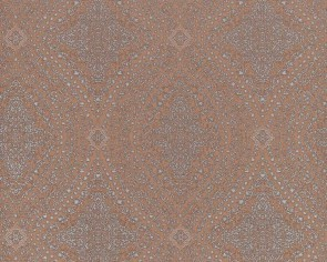 BN Wallcoverings - Voca Pure Passion (17420)