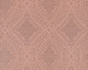 BN Wallcoverings - Voca Pure Passion (17421)