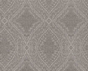 BN Wallcoverings - Voca Pure Passion (17423)