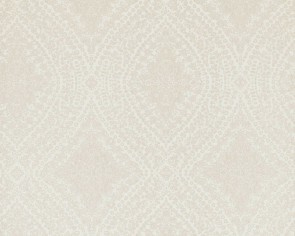 BN Wallcoverings - Voca Pure Passion (17424)