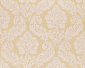 BN Wallcoverings - Voca Pure Passion (17431)