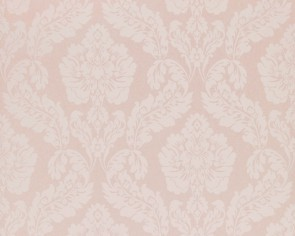 BN Wallcoverings - Voca Pure Passion (17432)