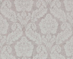 BN Wallcoverings - Voca Pure Passion (17433)