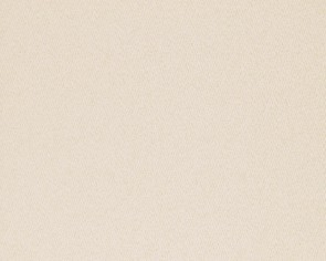 BN Wallcoverings - Voca Pure Passion (17441)