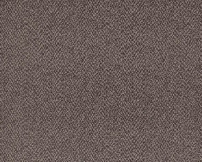 BN Wallcoverings - Voca Pure Passion (17442)