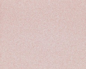 BN Wallcoverings - Voca Pure Passion (17443)