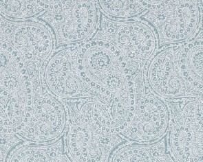 BN Wallcoverings - Voca Pure Passion (17450)