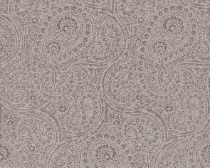 BN Wallcoverings - Voca Pure Passion (17451)